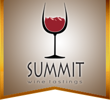 Summit Wine Tastings