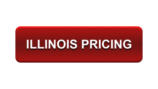Illinois Pricing_01