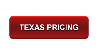 Texas Pricing_01